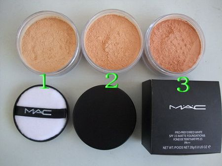 mac mineralize blush - so pigmented and gorgeous I have Warm Soul, Dainty and Gentle. Then I have Margin in reg powdered blush. Also want Peaches and Style in reg blush.