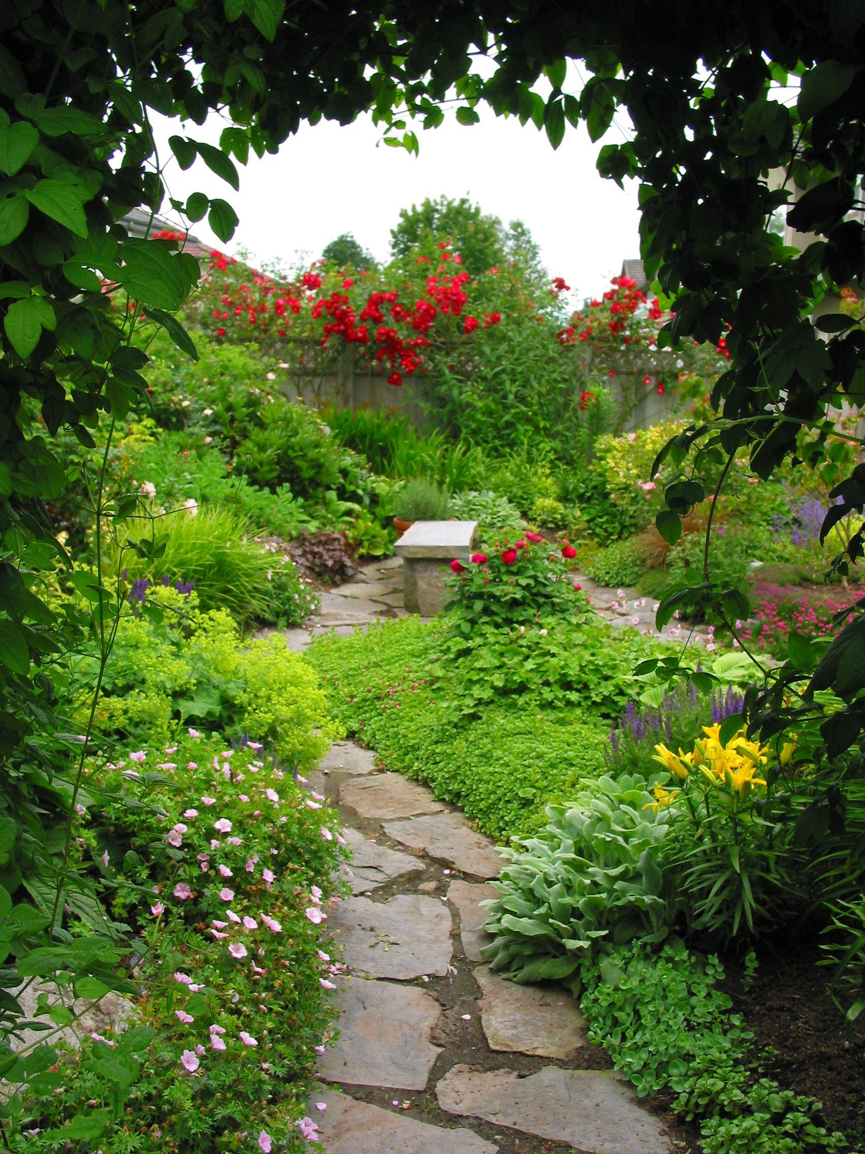Top 28 Jim Gardening Garden Photos Jim Thorleifson Jim Jim