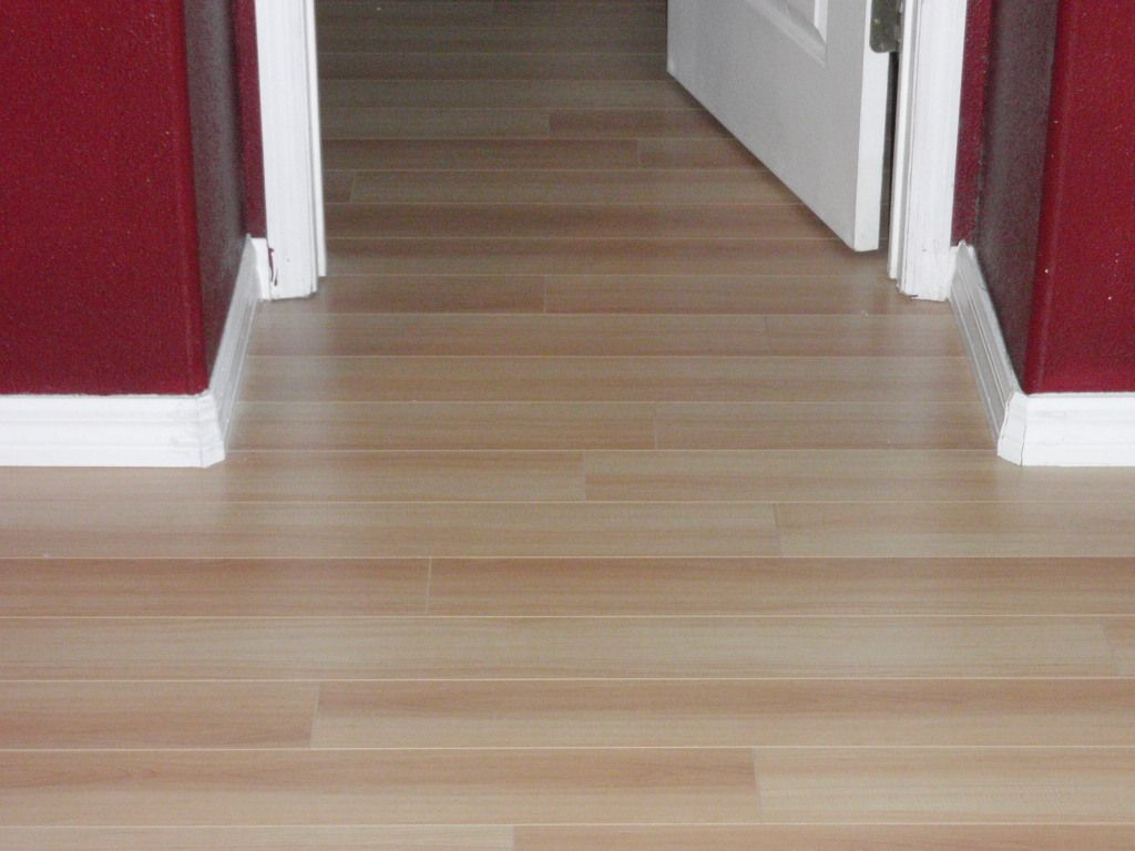 Laminate Wood Flooring Prices