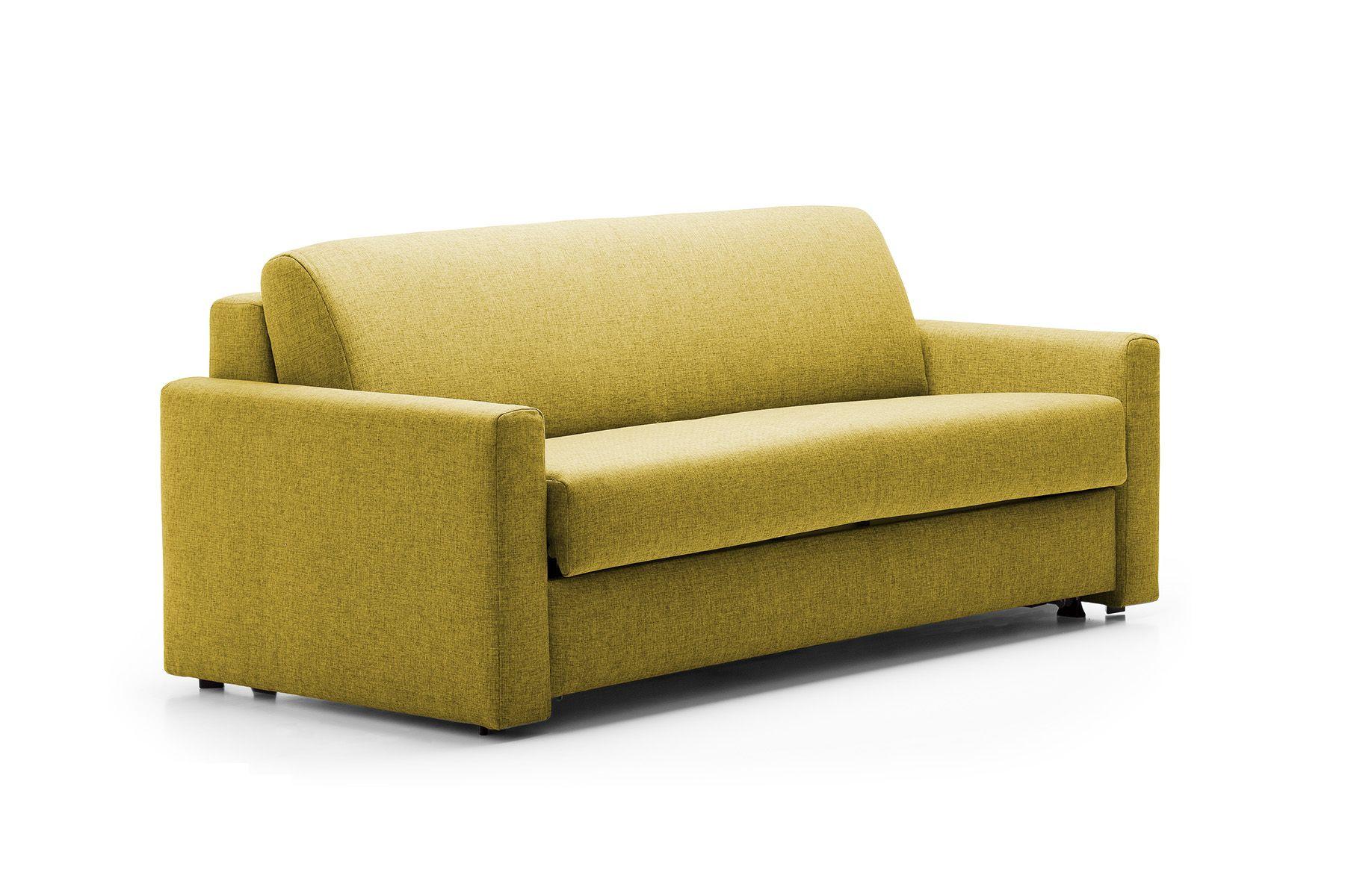 schlafsofas 2 sitzer bettw sche labanny schonbez ge bettdecken feng shui b cherregal im. Black Bedroom Furniture Sets. Home Design Ideas