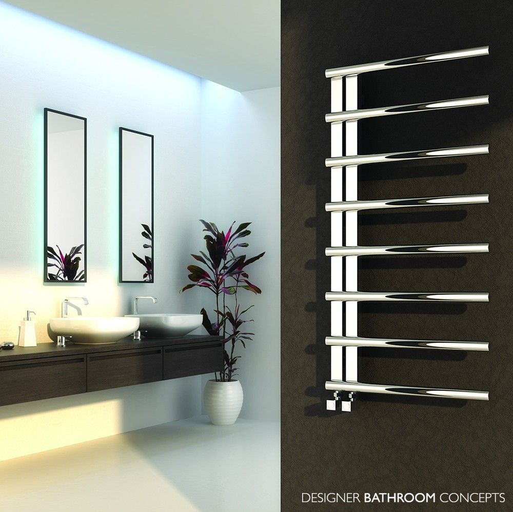 Cute Bathroom Drawer Base Cabinets Thin Bathroom Suppliers London Ontario Shaped Bathroom Faucets Lowes Bathtub 60 X 32 X 21 Youthful Bathroom Home Design RedBathroom Vainities 1000  Images About Designer Bathroom Radiators On Pinterest ..
