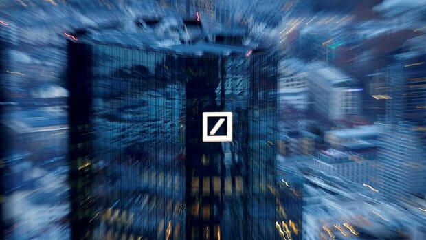 Base account of Deutsche Bank is too expensive (With