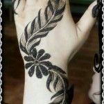 "Check out Beautiful Arabic Henna for Hands"" Decal @Lockerz http://lockerz.com/d/25043249?ref=women.fashion"