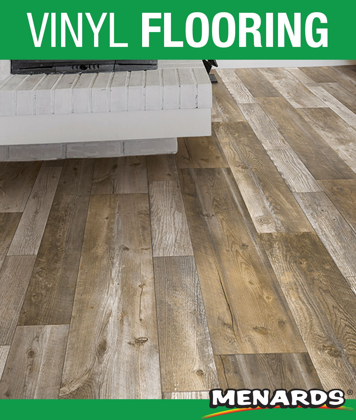Tarkett Vibe Is A Revolutionary Sheet Vinyl Flooring Product That Offers Unique Performance Benefits Such As Extra Vinyl Flooring Flooring Vinyl Sheet Flooring