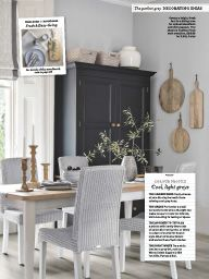 """I saw this in """"February 2016"""" in Ideal Home February 2016."""