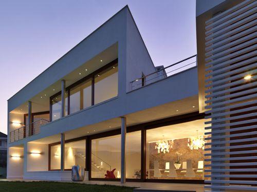Diseño de Casas Home House Design Casas minimalistas casas - casas minimalistas