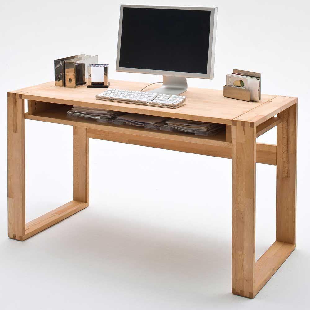 Schreibtisch Organizer Modern 2021