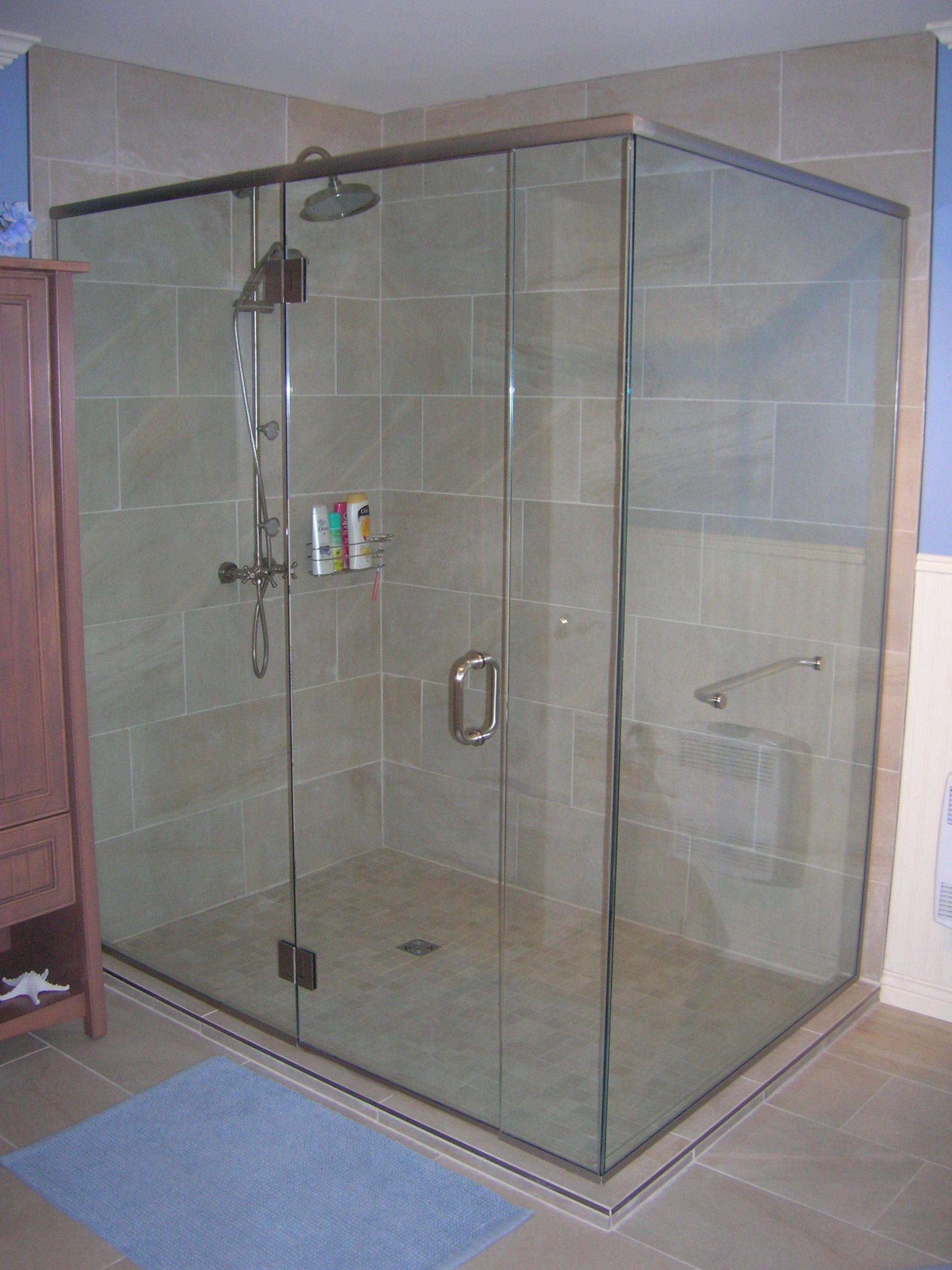 0104 am nagement salle de bains c ramique murale 12x24