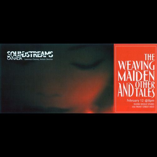 The Weaving Maiden by Chan Ka Nin (Sample 01)  #ClassicalMusic #Music  Join us and SUBMIT your Music  https://playthemove.com/SignUp