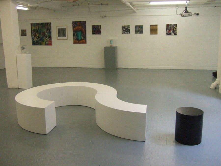 Art Gallery Furniture   Google Search