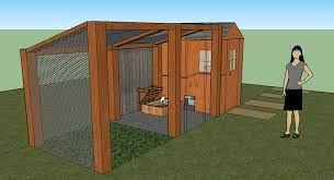 die besten 25 kaninchengehege selber bauen ideen auf. Black Bedroom Furniture Sets. Home Design Ideas