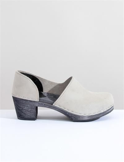 Creatures of Comfort x Sandgrens Leather Ankle Strap Sandals cheap choice good selling for sale h6cQWzfe0