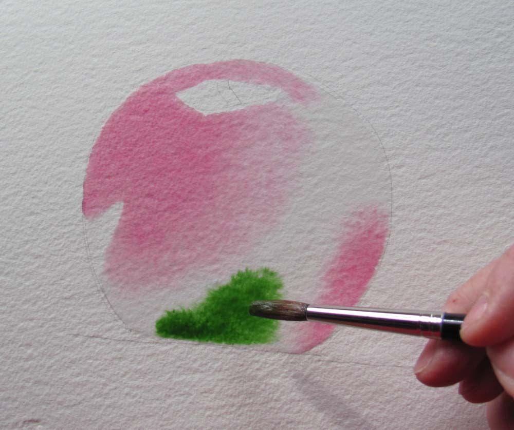 acuarela-pintura-técnicas-7