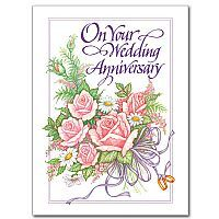 What Better Way To Say Congratulations Than With Greeting Cards Wedding Gifts And More Al Wedding Anniversary Cards Happy Anniversary Wishes Anniversary Cards
