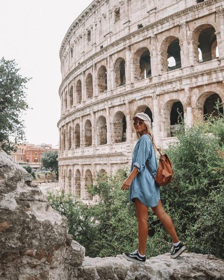 Photo of Los mejores destinos de viaje en Europa para colores de otoño #fallcolors El mejor viaje …