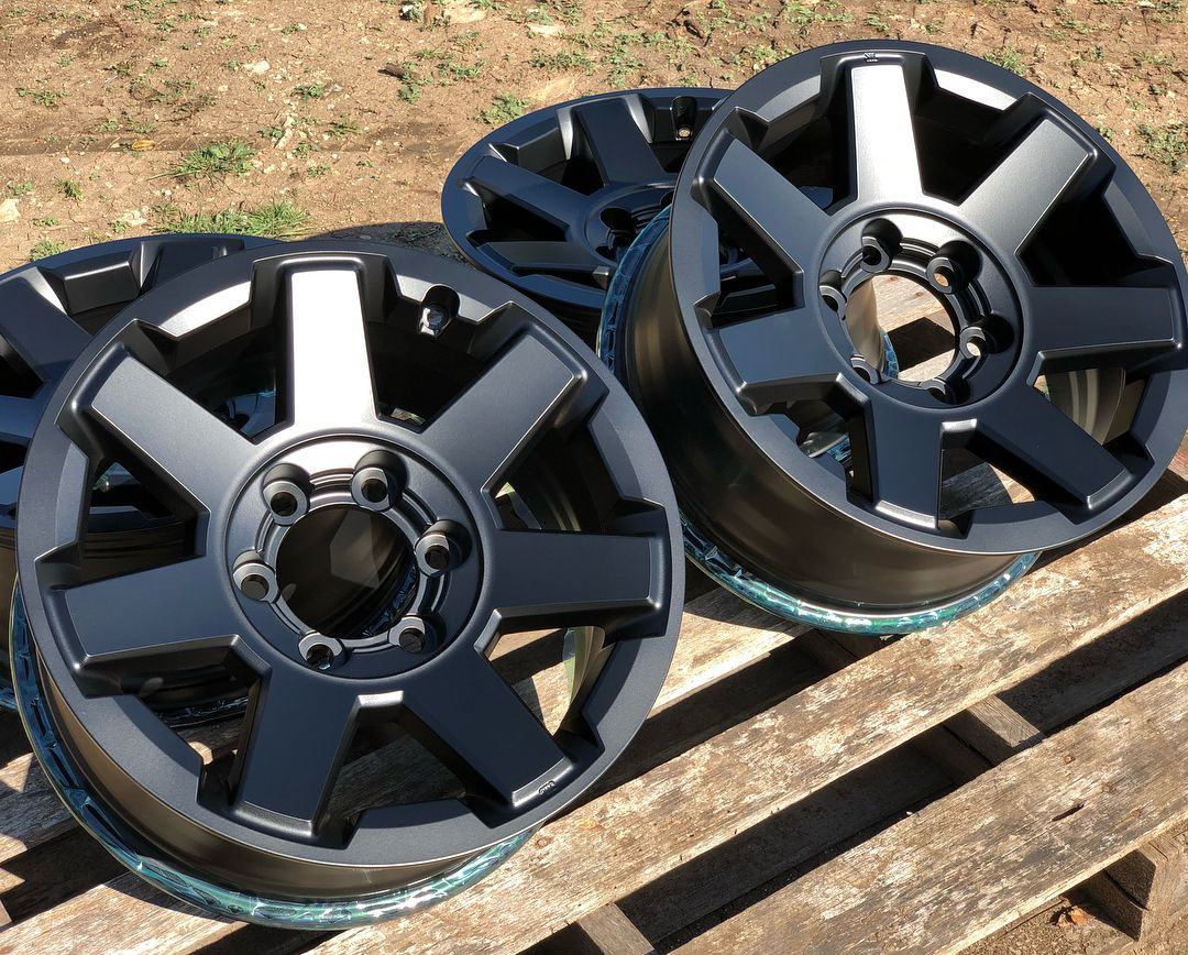 powder coating for just much any sort of combination based