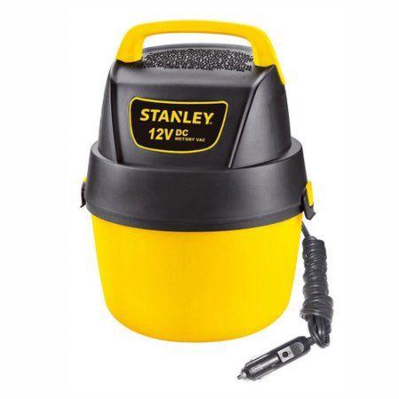 Home Improvement Wet Dry Vacuum Cleaner Vacuums