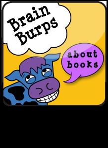 "katie davis's ""brain burps"" - inspiring kidlit podcasts"