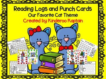 Mrs. O'Hagan – Saint Joseph Academy |Pete The Cat Reading Log