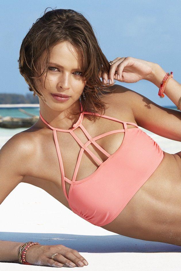 Penti Mayo Ve Bikini Modelleri 2015 Bikini Bikini Ustu Bikini Modelleri