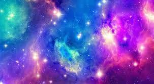 Resultado de imagem para imagen de galaxia