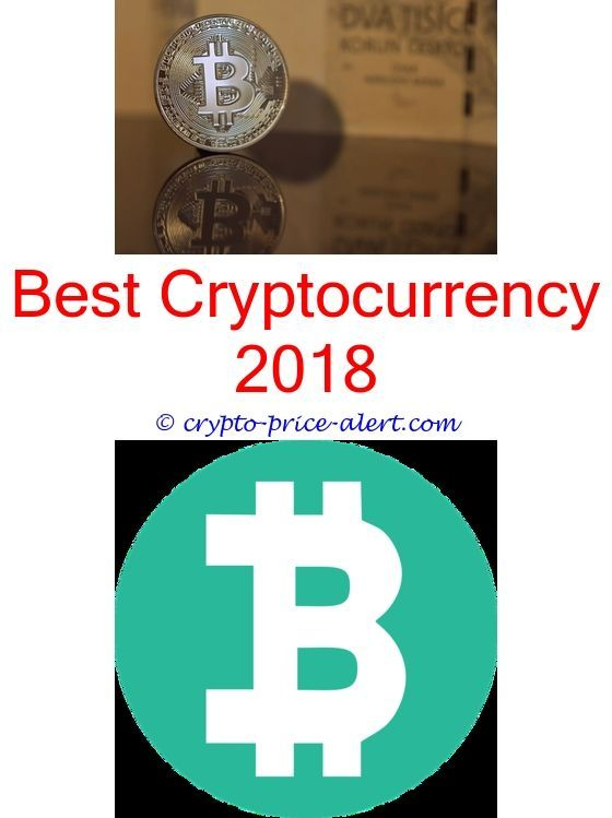 Nearest bitcoin atm rupee cryptocurrency bbc cryptocurrencyjapan nearest bitcoin atm rupee cryptocurrency bbc cryptocurrencyjapan bitcoin we take bitcoin cryptocurrency arbitrage ccuart Choice Image