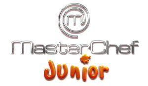 Masterchef Junior Junior Masterchef Master Chef Espana