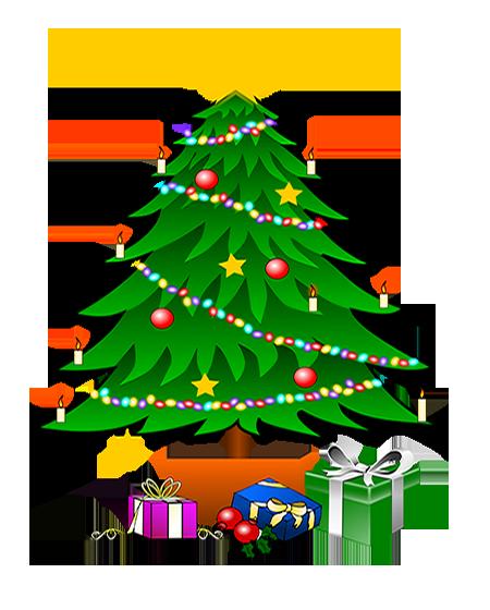 Poema Infantil del Arbol de Navidad. Es muy divertido adornarlo con ...