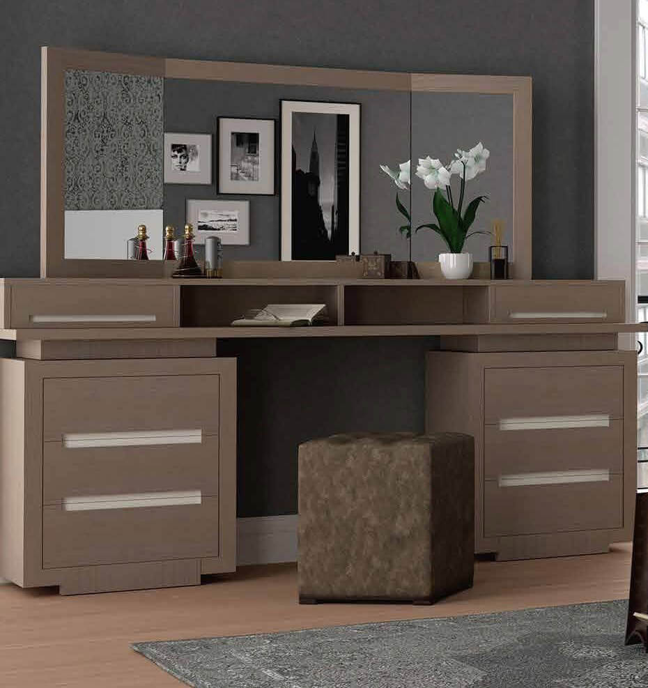 Beautiful Dressing Table Design Ideas You Must See The Architecture Designs Dressing Table Design Modern Dressing Table Designs Bedroom Furniture Design