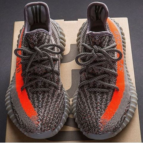 d513e340ce9a2f SneakersCartel.com These Yeezy are up next to release