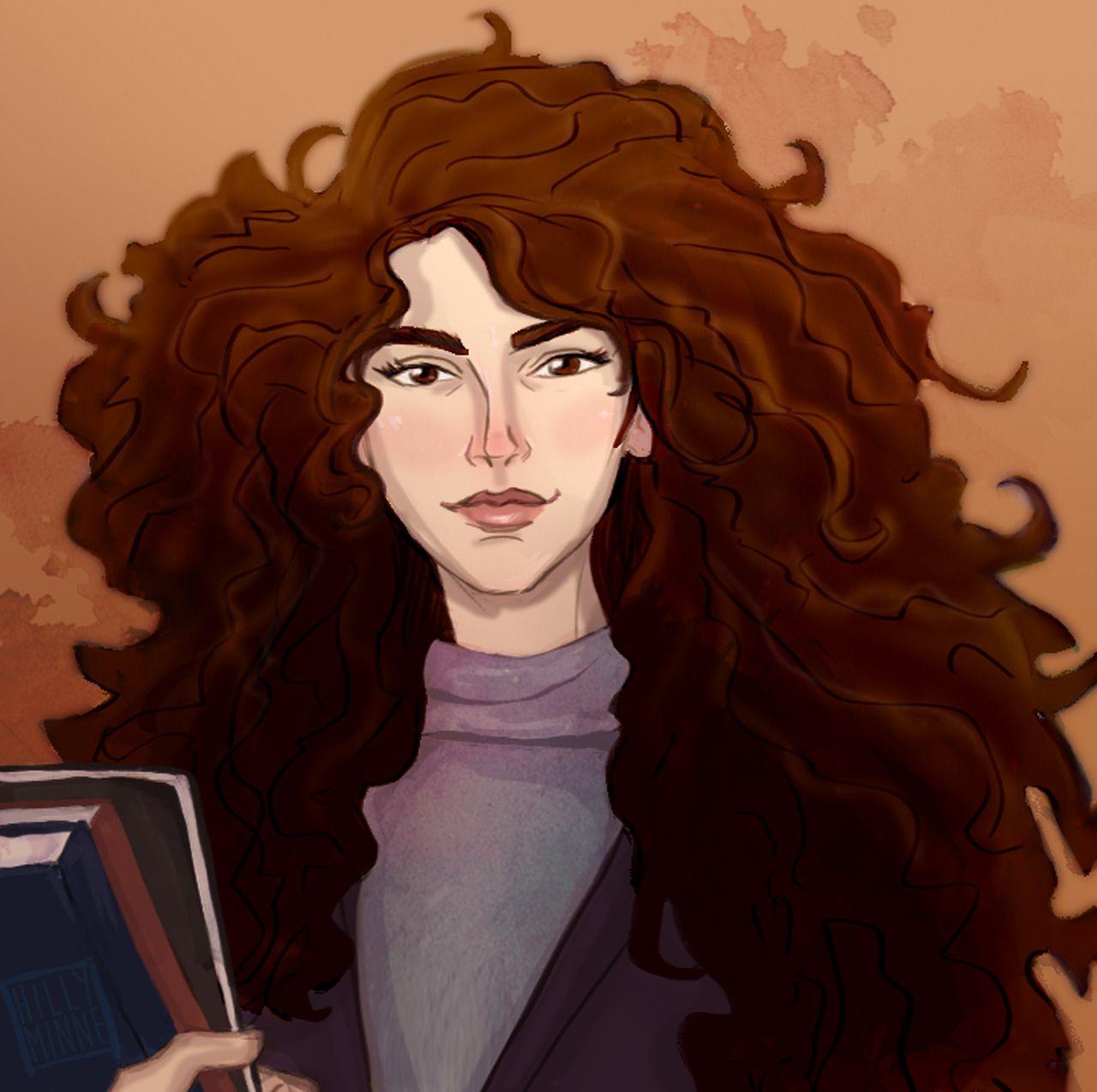 Hermione Granger Memes Tumblr