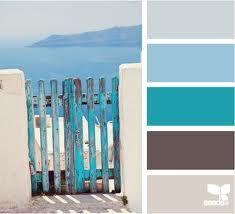 turquoise accessoires woonkamer - Google zoeken | Идеи | Pinterest