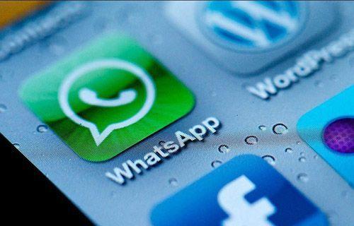 WhatsApp'a alternatif dünyanın en güvenli mesajlaşma uygulaması | TeknoKulis