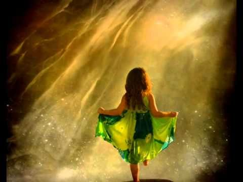 El Camino de Regreso...el Amor