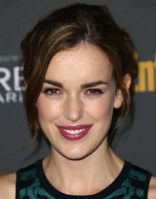 elizabeth henstridge tumblrelizabeth henstridge gif, elizabeth henstridge photoshoot, elizabeth henstridge tumblr, elizabeth henstridge listal, elizabeth henstridge site, elizabeth henstridge fan, elizabeth henstridge fansite, elizabeth henstridge gallery, elizabeth henstridge movie list, elizabeth henstridge danielle panabaker, elizabeth henstridge looks like, elizabeth henstridge hollyoaks, elizabeth henstridge instagram, elizabeth henstridge photo gallery, elizabeth henstridge twitter, elizabeth henstridge boyfriend, elizabeth henstridge wiki, elizabeth henstridge and zachary abel
