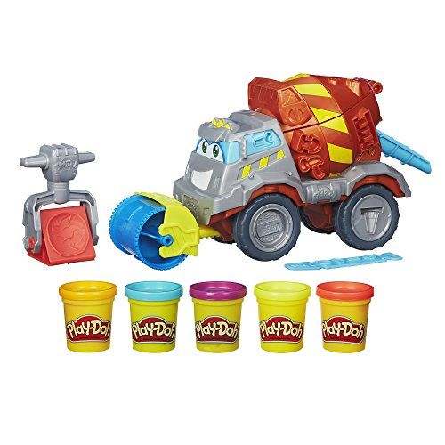 Best Toys For 3 Year Old Boys 2019 Our Top Picks Play
