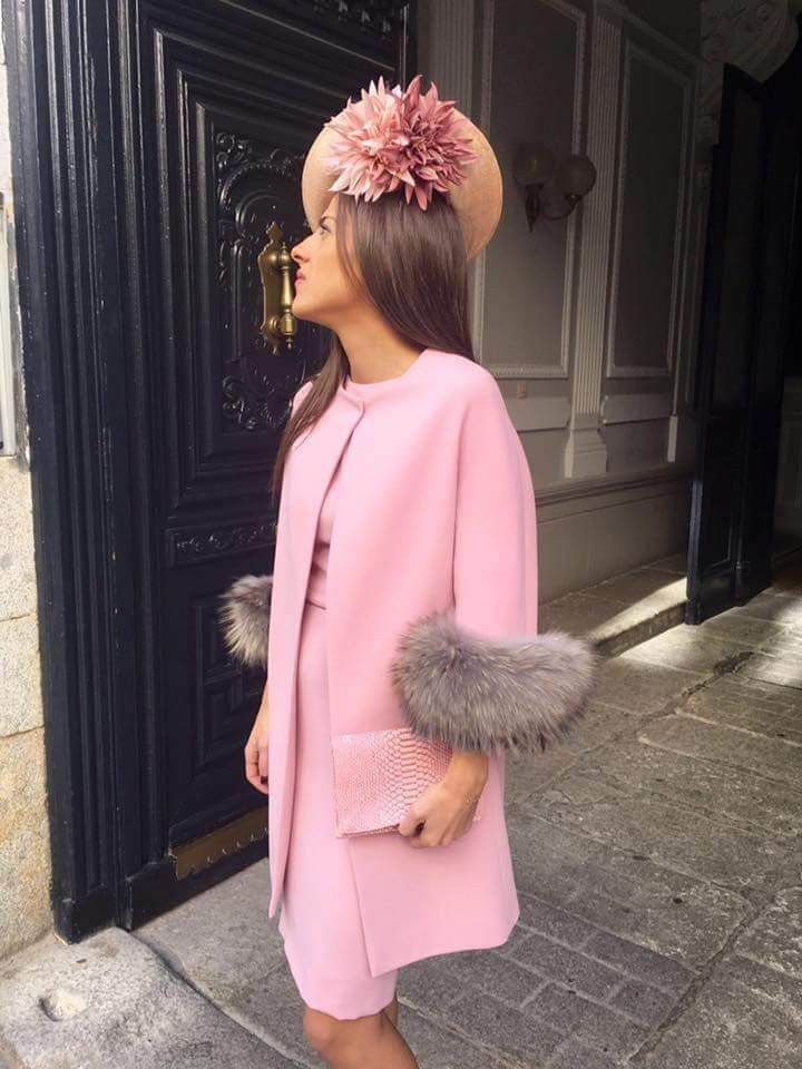 Supernatural Style | Dresses | Vestidos :D | Pinterest | Tocado ...