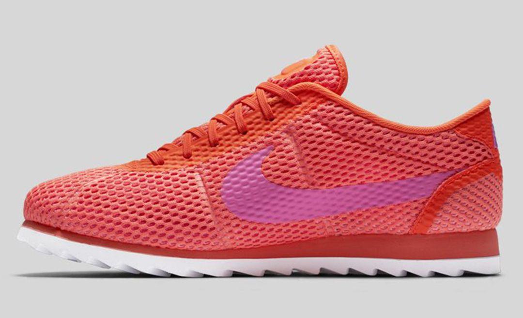 85cb18fa0f nike cortez ultra breathe women's Nike Cortez Ultra Breathe   For the love  of shoes