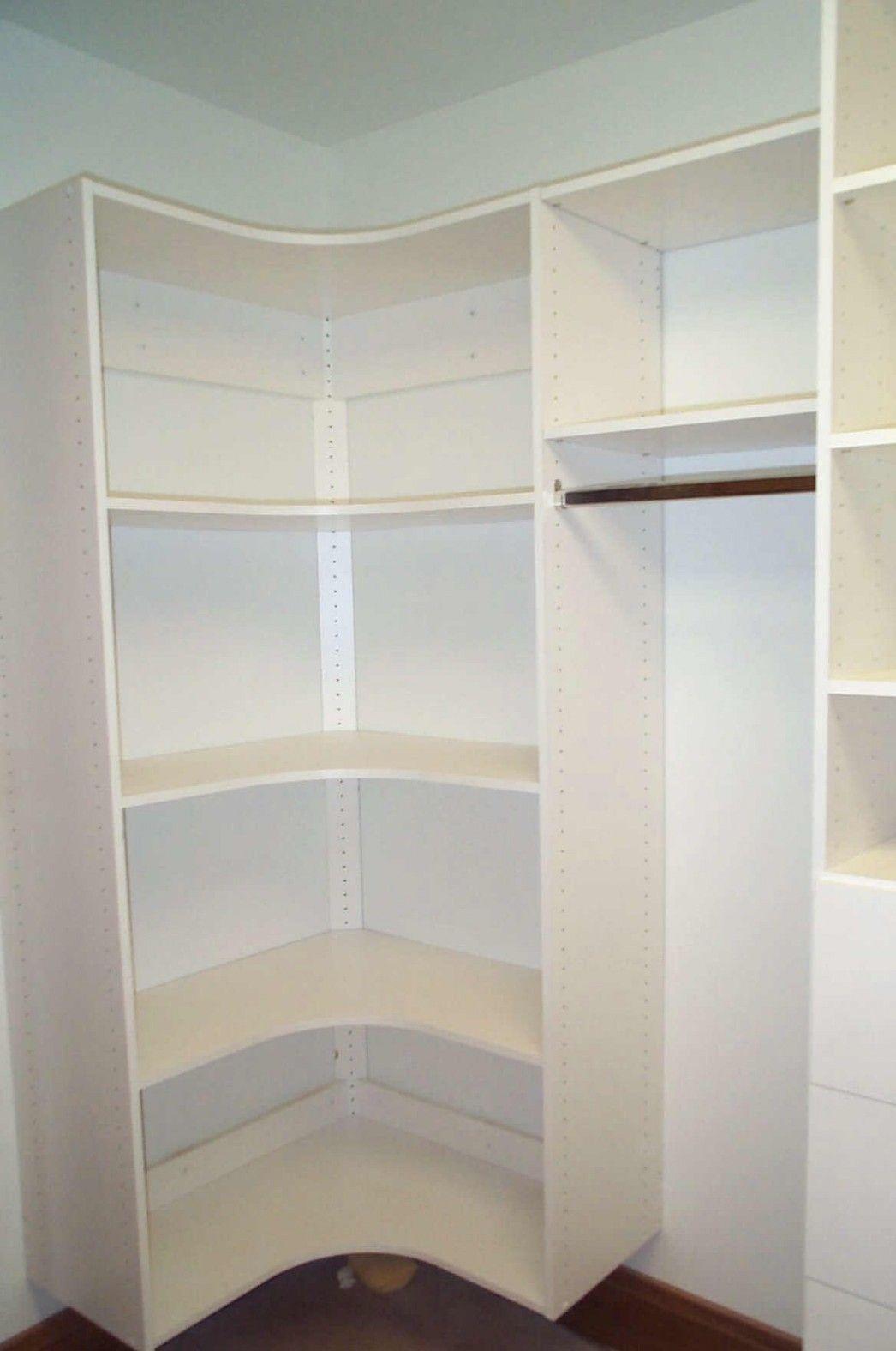 Charmant Kleine Schlafzimmer Kleiderschrank Design Ideen #Badezimmer #Büromöbel  #Couchtisch #Deko Ideen #Gartenmöbel