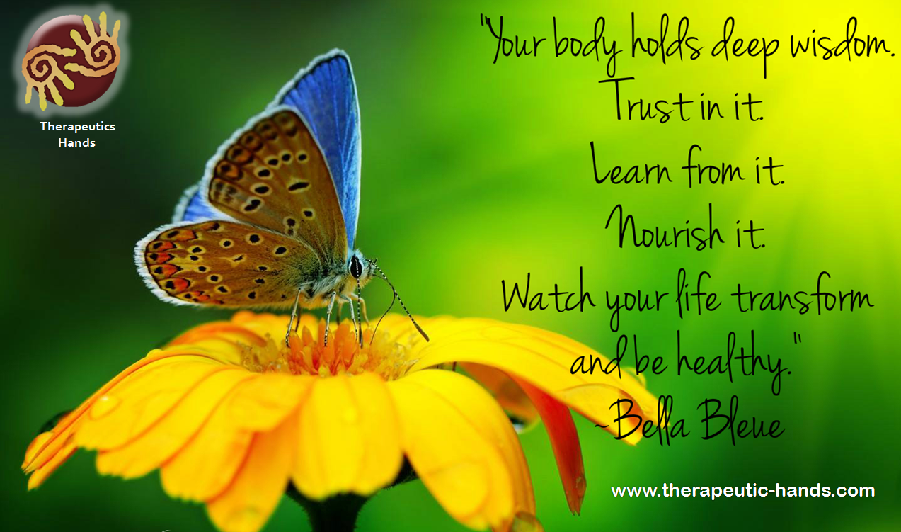 Take Care Of Your Body And Your Health Health Body Relax