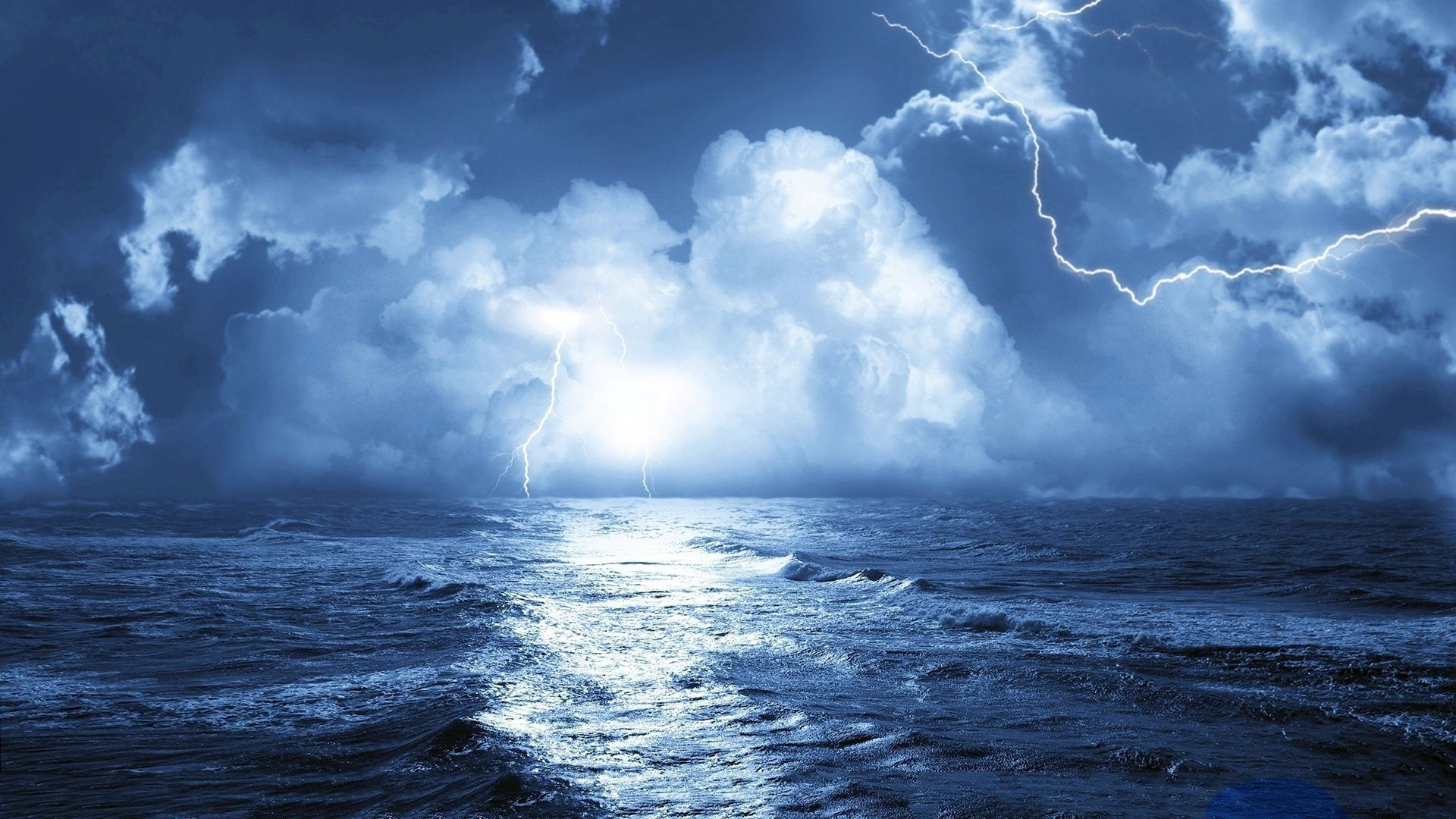 thunder storm my land pinterest sea storm ocean storm and