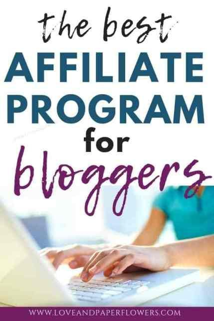 Ultimate Bundles Affiliate Program The Best Affiliate Program for Bloggers is part of Affiliate marketing programs, Online training business, Affiliate programs, Affiliate marketing, Blog monetization, Money blogging - Ultimate Bundles affiliate program has quickly become my favorite program to be a part of as a blogger  Besides a remarkable 40% commission, they offer