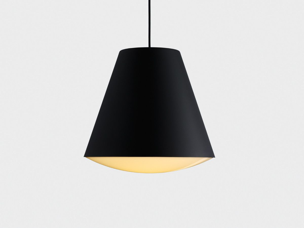 Hay sinker pendant light large mozeypictures Images