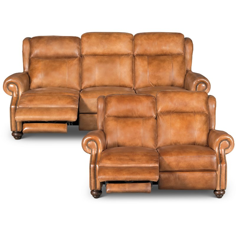 Pin By Ashley Price On Living Room Update In 2020 Living Room Sets Recliner Power Recliners
