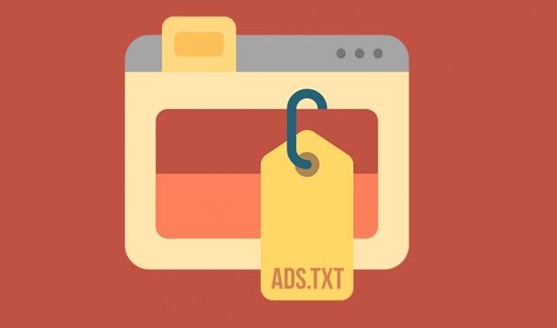 Perbaiki Masalah Ads Txt Adsense Wordpress Percepat Di 2020 Wordpress Periklanan