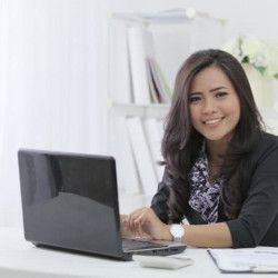 Online payday loans nevada photo 2