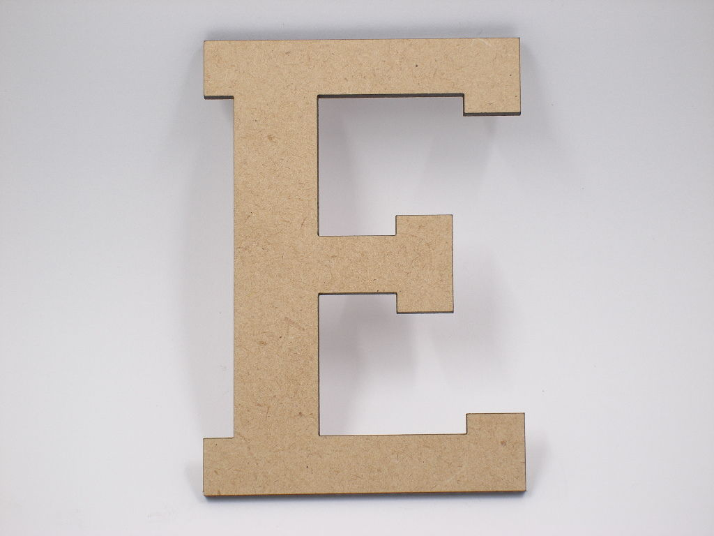 Large Wooden Letters Marquee Lights Light Up Letter Letters