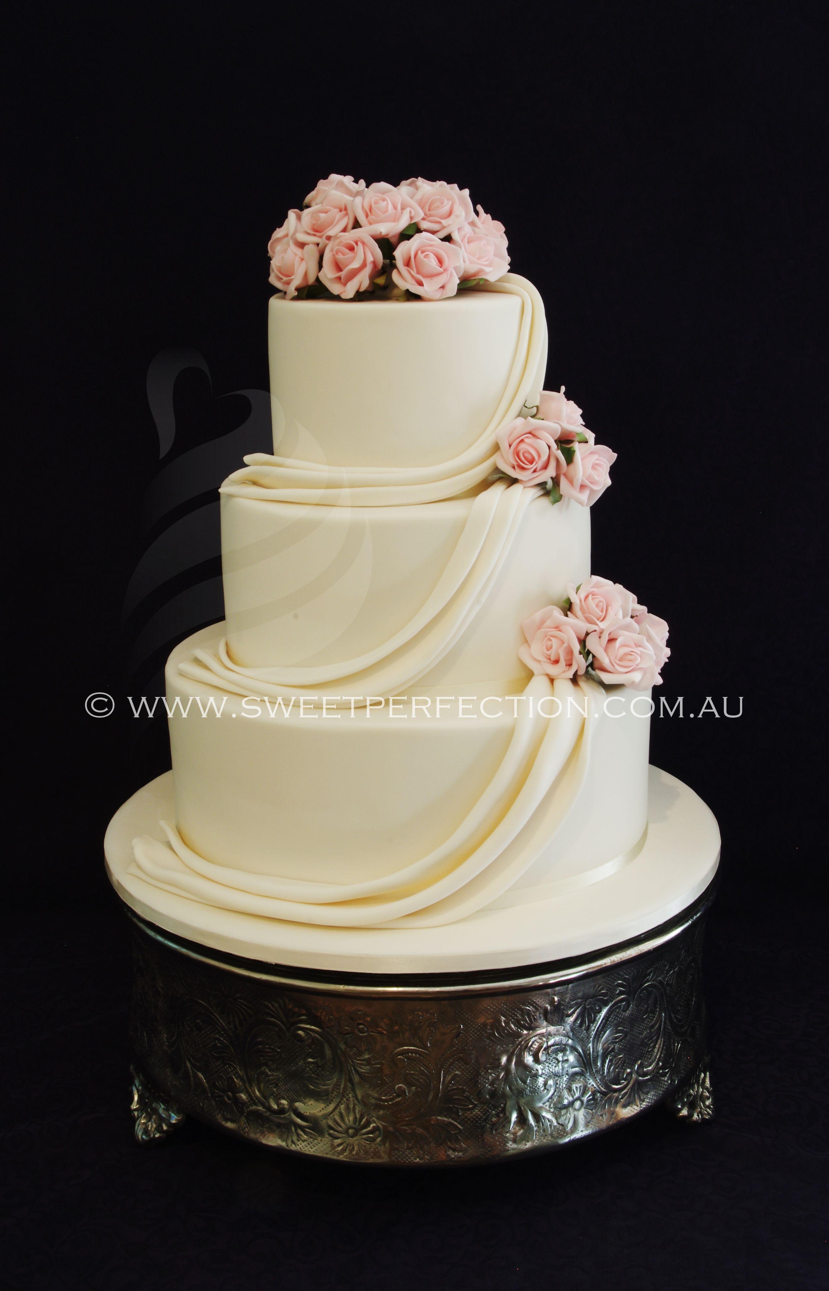 Newcastle Nsw Wedding Cakes - 5000+ Simple Wedding Cakes