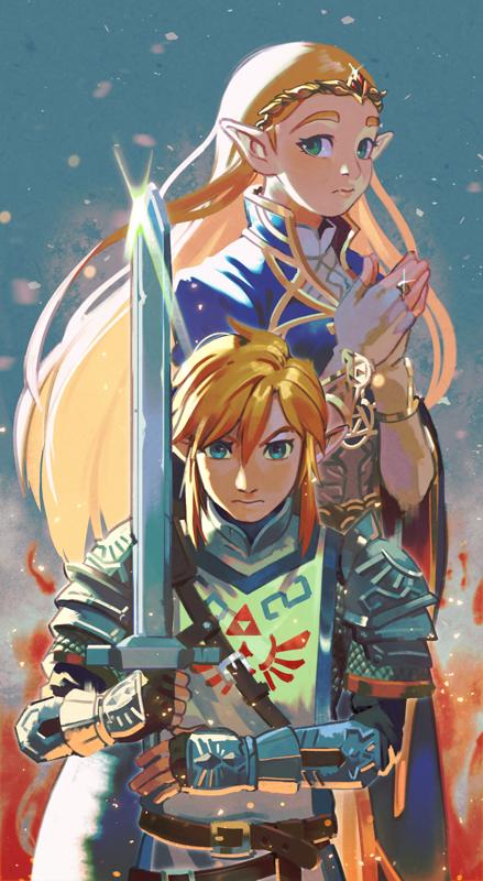 Alex On Twitter Legend Of Zelda Memes Zelda Hyrule Warriors Hyrule Warriors