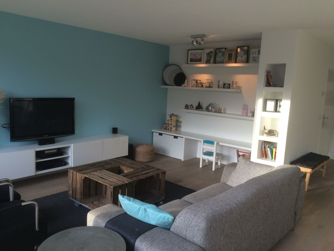 Ideeen Speelhoek Woonkamer : Woonkamer speelhoek accessoires home decor wohnen